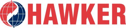Hawker Powersource Logo